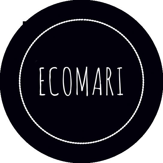 Ecomari ja Ärikingitused